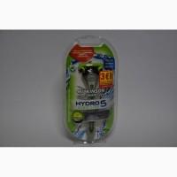 Станок для бритья Wilkinson Sword (Schick) Hydro 5 Sensitive