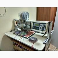 Продаю оборудование для украшения одежды по новой технологии