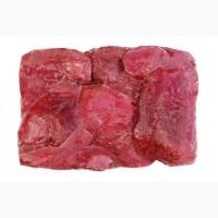 Говядина высшего сорта, оптом. Охлажденное мясо и заморозка