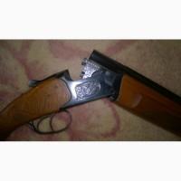 Продам ружье ИЖ-27М