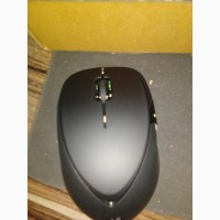 Продам мышь HP Comfort Grip Wireless Mouse (H2L63AA)