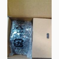 Продам мышь HP Comfort Grip Wireless Mouse (H2L63AA)
