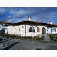 Дом в Болгарии у моря - Premier Realty Master