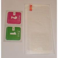 Защитное стекло для Meizu m3 note 5.5 дюймов