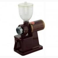 Кофемолка CKM-600 Rauder