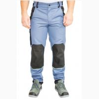 Рабочие брюки РАССИ