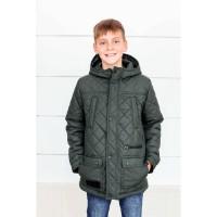Детские демисезонные куртки Феликс для мальчиков 9-13 лет, цвета разные, опт и розница