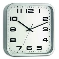 Настенные часы для дома или офиса