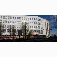 Продажа отдельно стоящего здания по ул. Кирилловской (Фрунзе)