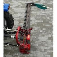 Косилка сегментная 1, 4 м с карданом (Китай)