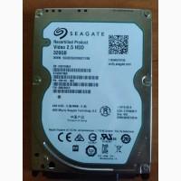 Жесткий диск Seagate Video 2.5 HDD 320 Гб ST320VT000-1DK14C