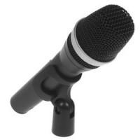 Продам микрофон AKG D5S