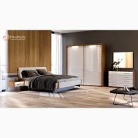 Мебель для спальни MiroMark