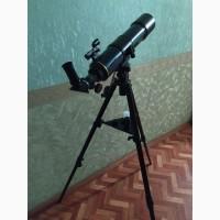 Продам телескоп