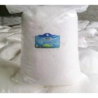 Бишофит (магний хлористый)