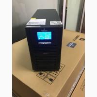 UPS Emerson VERTIV GXE 2000VA 1600W бесперебойник ибп On-Line tower