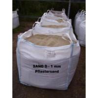 Кварцевый песок фракция от 0, 1 мм до 5, 0 мм