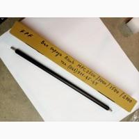 Вал заряда барабана для копиров и МФУ Ricoh MPC2500 MPC3000 MPC2800 MPC3300 MPC4500