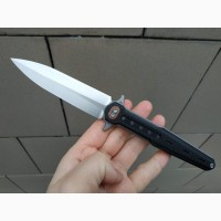 Складной нож NOC DG12 под заказ