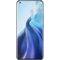 Мобильный телефон Xiaomi Mi 11 8/128GB Смартфоны в ассортименте
