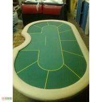 Покерные столы недорого!