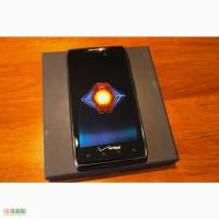 Motorola Razr Maxx XT912m