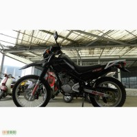 Yamaha Serow XT-250 ������!