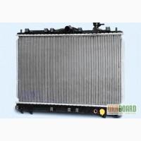 Радиатор охлаждения Hyundai Sonata Радиатор Хундай Соната