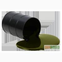 Топливо котельное коксохимическое марки ТК1 (ТУ У 24.1-20324162-001:2003)