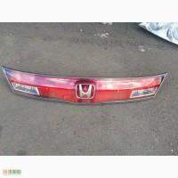 Дополнительный стоп бу (б/у) Honda Accord (Хонда Аккорд), Civic 4D (Сивик 4Д), CR-V (ЦР-В)
