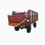 Постоянно в наличие на складе и под заказ сельхозтехника.