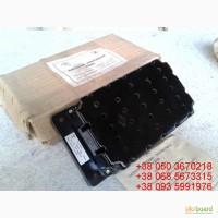 Продам со склада добавочное сопротивление Р3033 (3кВ, 5мА)
