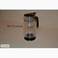 Заварочный чайник «Glass Tea Pot»