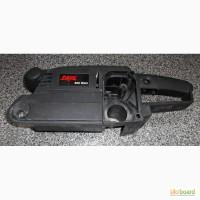 Продам б/у корпус шлифмашинки Skil 7600