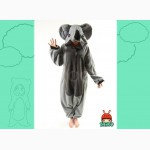 Кигуруми (пижамы в виде животных) на заказ пошив Киев
