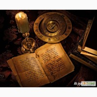 Любовная магия Гадалка карты ТАРО Одесса Приворот любимого Одесса Приворот по фото Одесса