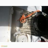 Программатор для стиральной машины Ardo A 400 L