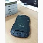 Продам телефон Sigma PQ22
