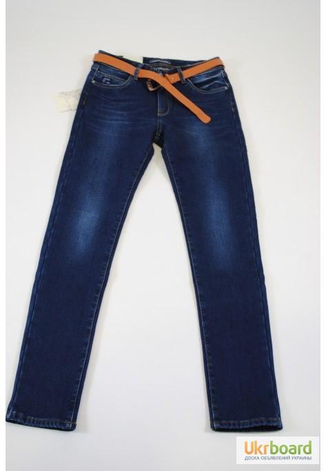 джинсы женские турция интернет магазин