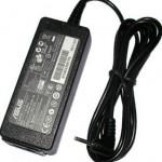 Блок питания(зарядное) для ноутбука Asus 19V 2.1A