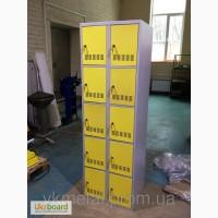 Продам металлический шкаф (сумочница) от VKMETAL