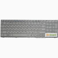 Клавиатура для ACER 9400, 7000, 5735, 6930, E528