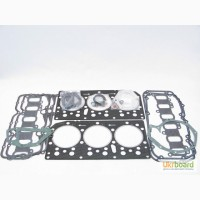 Продам новый комплект прокладок двигателя Даф Евро 3 XF95, 95XF, CF85, 85, 95 683532