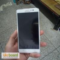 Lenovo a936 чер и бел оригинал русский язык 6 дюймов новые с гарантией