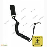 Страховочный шнур для пинпоинтера Garrett Deteknix MarsMD MineLab Магазин Два Штыка