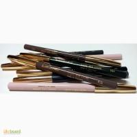 Оптом косметические карандаши LaCordi
