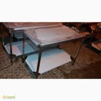 Возьмем под реализацию вашу мебель из нержавеющей стали для кухни