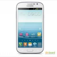 Samsung GT-i9128V оригинал новые с гарантией доставка 6 дней 5 дюймов 8мр русский язык
