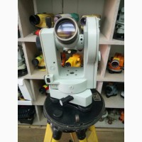 Оптический теодолит 2Т30П (Поверка)