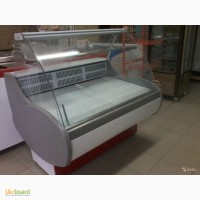 Холодильная витрина -5+5 С Таир